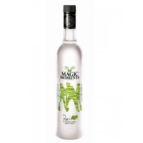 vodka name india